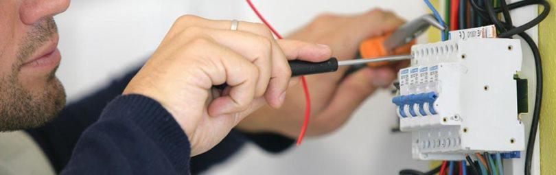 guia de eletricistas tatui itapetininga sorocaba e região