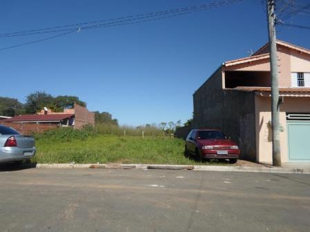 terreno em iperó à venda