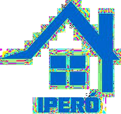 imobiliárias em iperó