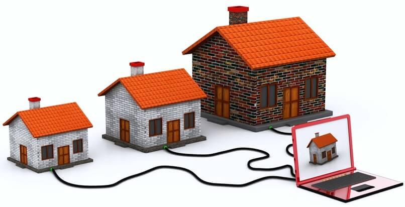 sites para imobiliarias gratis pagos