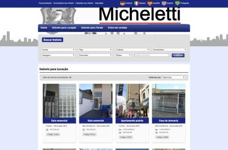 micheletti imóveis sorocaba
