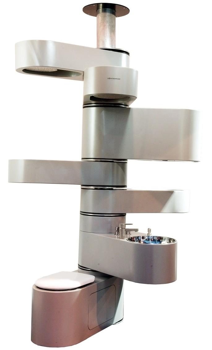 as maiores invenções do mundo banheiro canivete suíco