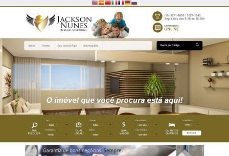 jackson nunes imoveis itapetininga